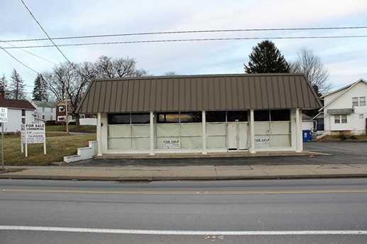 900 Wilmington Road - Photo 5