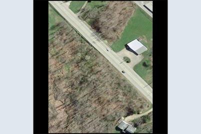 0 Wilmington Road - Photo 1