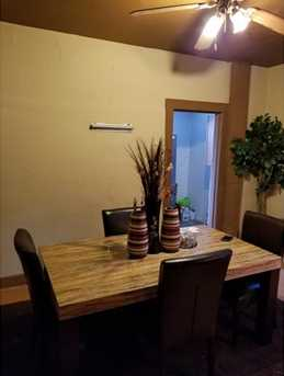 303 Flowers Ave - Photo 11