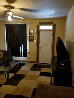 303 Flowers Ave - Photo 9
