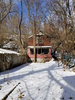 303 Flowers Ave - Photo 7