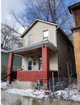 303 Flowers Ave - Photo 3