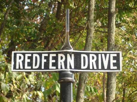 1281 Redfern Dr - Photo 3