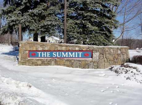 5105 Summit Dr - Photo 19