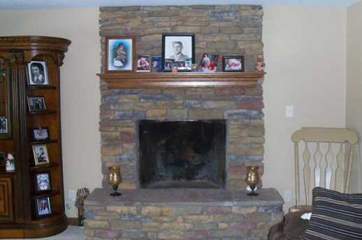 113 Knoll Dr - Photo 7