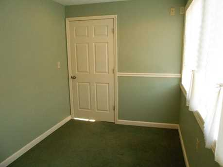 423 Chartiers St - Photo 15