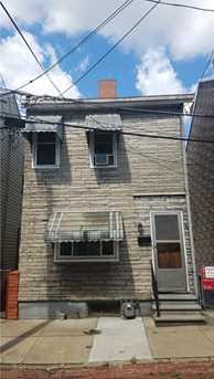 318 Darsie Street - Photo 1