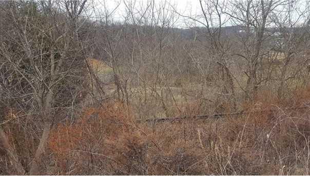 4266 Battle Ridge Rd - Photo 3