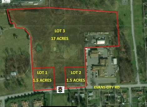 370 Evans City Rd Lot 1 - Photo 1