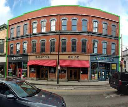 1321 E. Carson Street - Photo 1