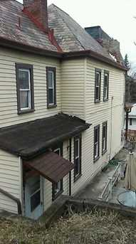 35 Maytide Street - Photo 5