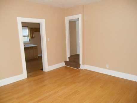 1009 8th Ave - Photo 5