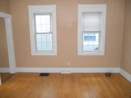 1009 8th Ave - Photo 9