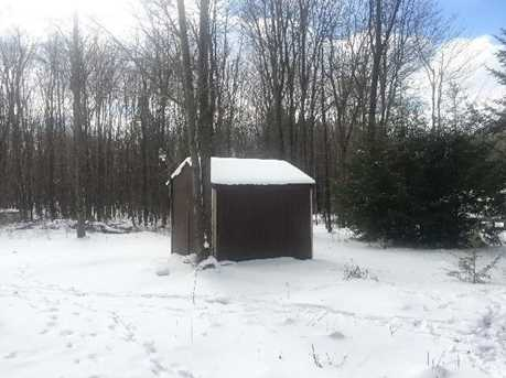 556 Indian Dr - Photo 3
