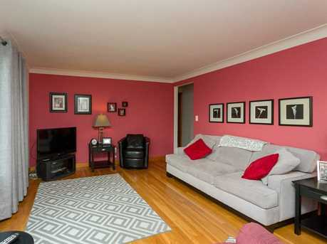 2409 Cathedral Drive - Photo 7