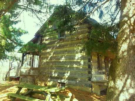 549 Mount Carmel Ridge - Photo 5