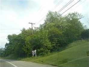 0 Ellwood Rd - Photo 1