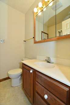 205 Hemlock Dr - Photo 23
