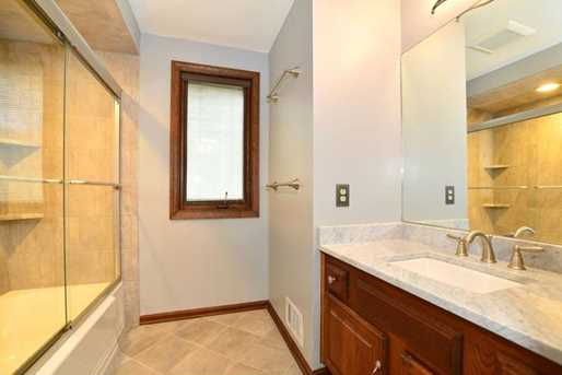 205 Hemlock Dr - Photo 17
