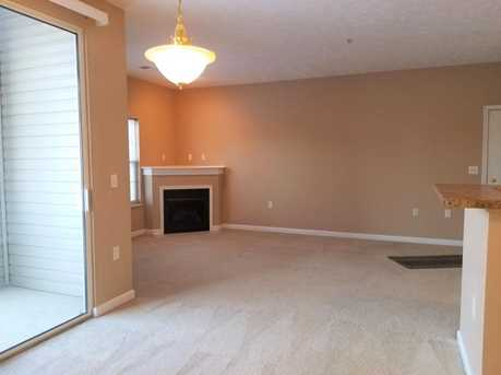 311 Stockton Rdg - Photo 7
