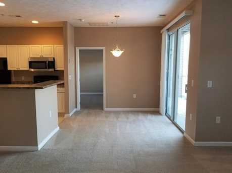 311 Stockton Rdg - Photo 3