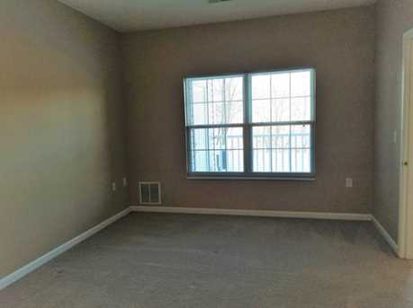 311 Stockton Rdg - Photo 9