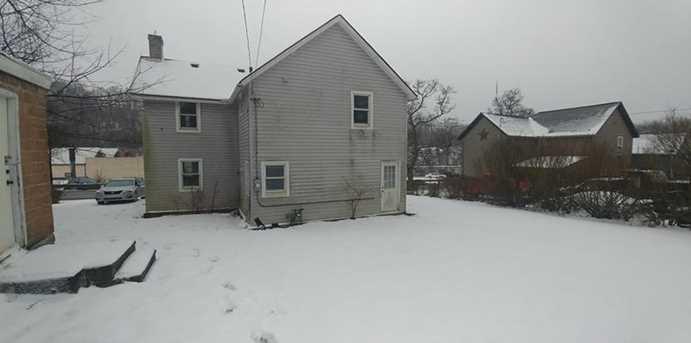 937 Horning Rd. - Photo 11