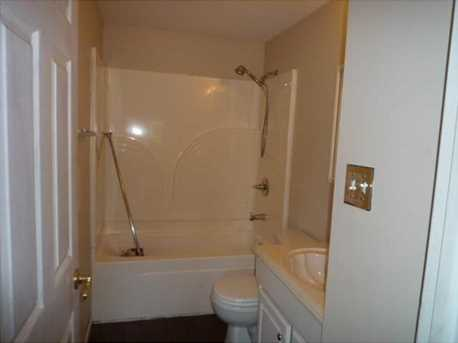 885 Second Ave - Photo 11