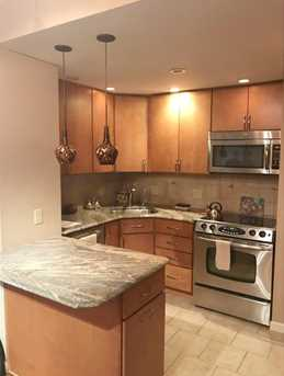 320 Fort Duquesne Blvd #16G - Photo 7