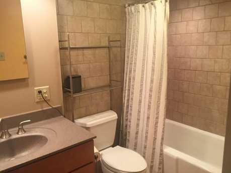 320 Fort Duquesne Blvd #16G - Photo 11