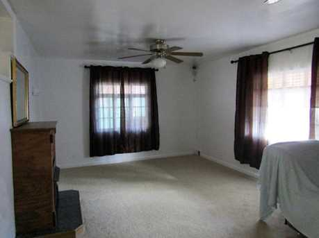 1309 Walnut Ave - Photo 15