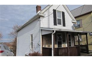 479 Extension Ave - Photo 1