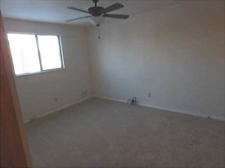 1407 Alverado Ave - Photo 3