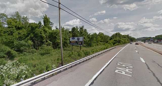 0 Route 51 - Photo 3