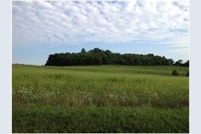 202 Emerald Fields - Photo 1