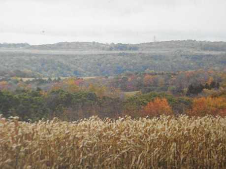 471 Summit Ridge Rd - Photo 17