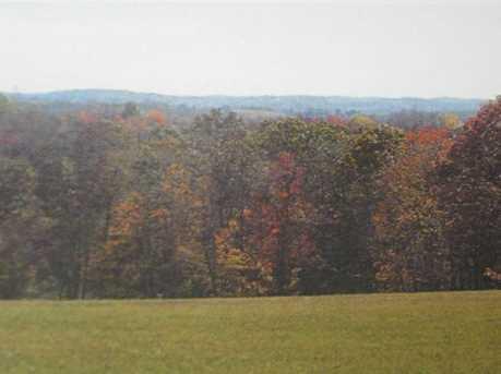 471 Summit Ridge Rd - Photo 13