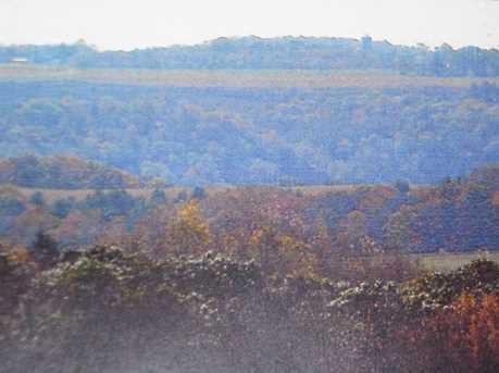 471 Summit Ridge Rd - Photo 21
