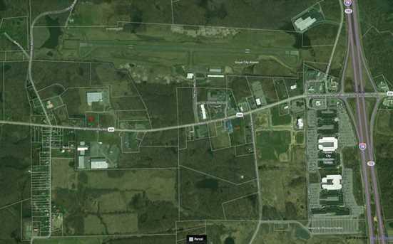 2088 Leesburg Grove City Rd - Photo 1