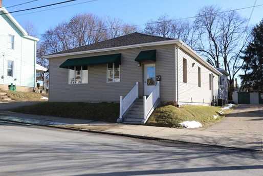114 W Grandview Ave - Unit 1 - Photo 1