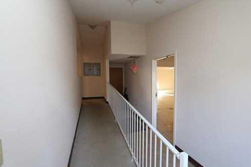 114 W Grandview Ave - Unit 1 - Photo 11