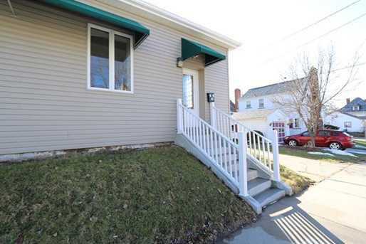 114 W Grandview Avenue - Unit 3 - Photo 3