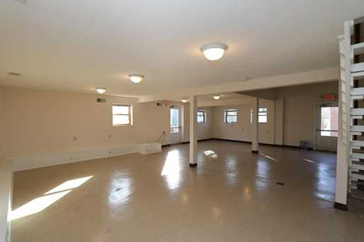 114 W Grandview Avenue - Unit 3 - Photo 21