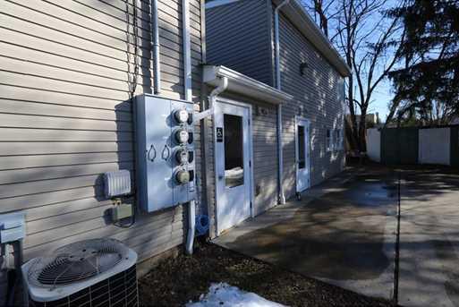 114 W Grandview Avenue - Unit 3 - Photo 5