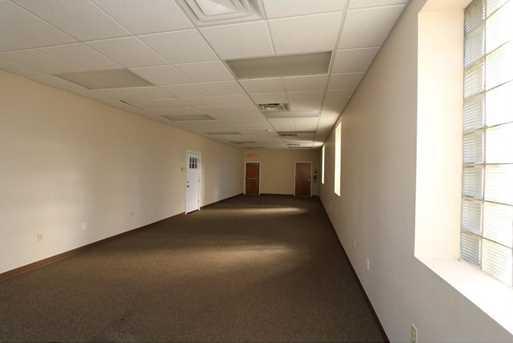 114 W Grandview Avenue - Unit 3 - Photo 17
