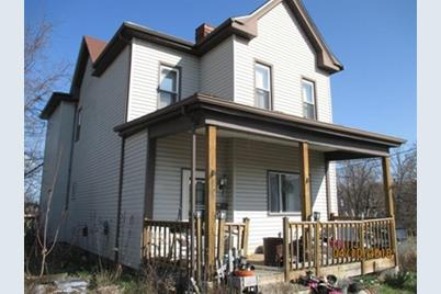 119 Highland Ave - Photo 1