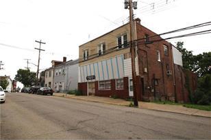 121 Boggs Avenue - Photo 1