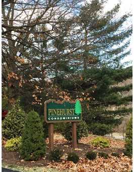 1573 Pinehurst - Photo 17