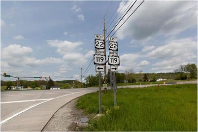 0 Route 22 & Rt 982 - Photo 1