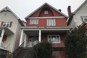 945 Thompson Ave - Photo 1
